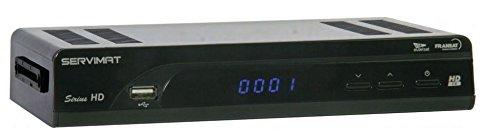 receptor-satelite-fransat-hd-sin-limite-eutelsat-5-w-servimat-sirius