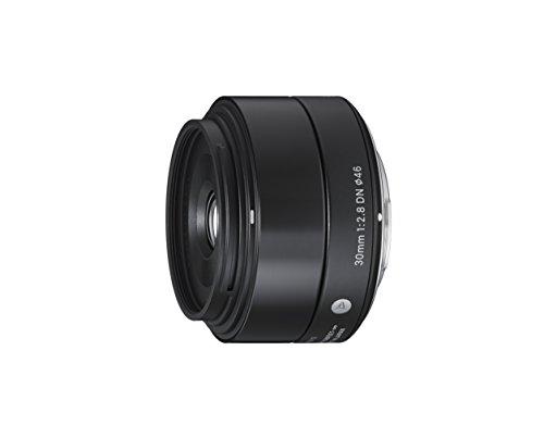 Sigma-30mm-f28-DN-Objektiv-Filtergewinde-46mm