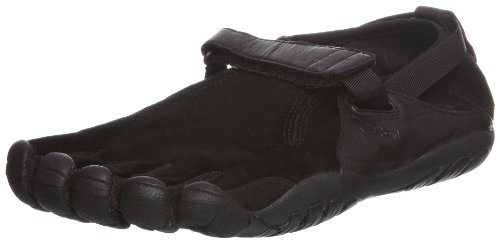 Vibram Five Fingers Men's Mn Kso Trek Black Trainer 5F/M248BK-43 9 UK, 43 EU