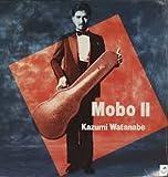 mobo 2 LP