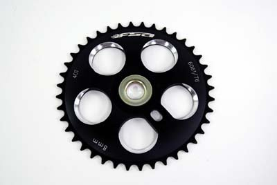 FSA BMX BIKE CHAINRING 40T