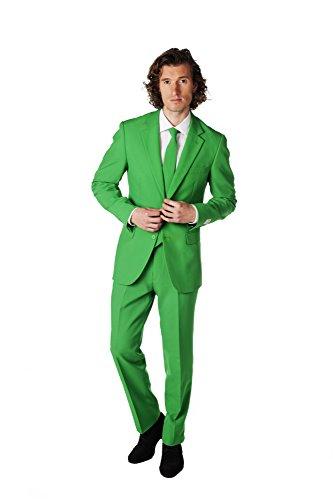opposuit-evergreen-anzug-kostum-herren-gr-eu-54