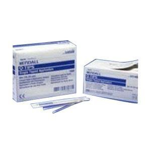 q-tips-sterile-cotton-tip-applicator-with-wood-handle-6-box-of-100-by-kendall-healthcare
