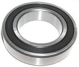 6304RS1 Sealed Bearing 20x52x15mm