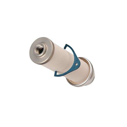 Katadyn-Pocket-Filter-Replacement-Cartridge