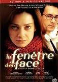 echange, troc La fenêtre d'en face - Coffret 2 DVD
