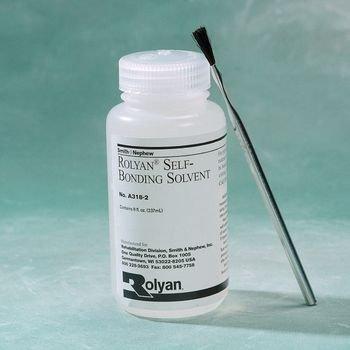 sammons-preston-rolyan-self-bonding-solvent