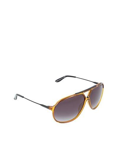 CARRERA Gafas de sol 82 9O1HC Transparente