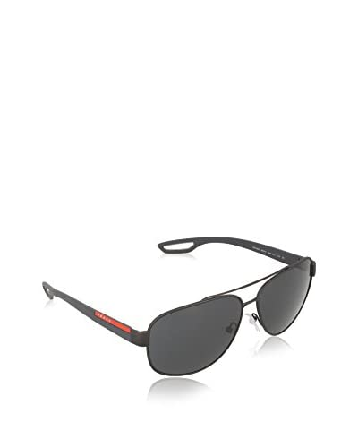 Prada Gafas de Sol Mod. 58Qs Mod.  Uae1A1 Antracita
