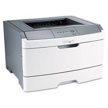 Lexmark E260D Mono Laser Printer