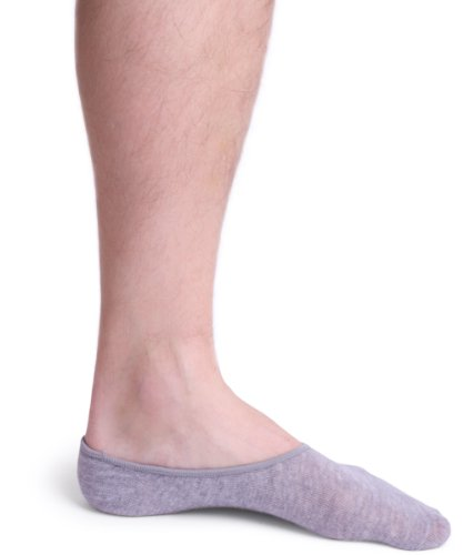 No Show Dress Socks for Men at Macy's come in all styles and sizes. Shop No Show Dress Socks for Men and get free shipping w/minimum purchase!