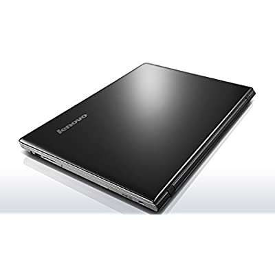 Lenovo Z51-70 80K600VVIN 15.6-inch Laptop (i7-5500U/8GB/1 TB/Win 10/AMD TROPO XT2 DDR3L 4G), (Black)