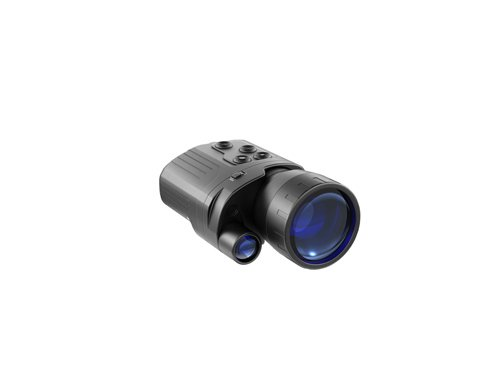 Pulsar Digital Night Vision Recon 550R Riflescope