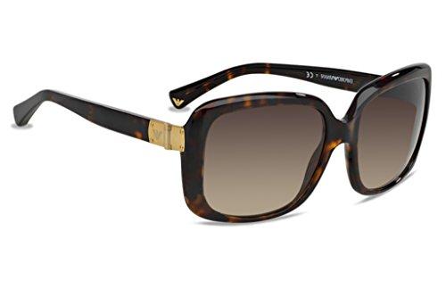 emporio-armani-gafas-de-sol-para-mujer-4008-s-502613-tortuga-oscuro