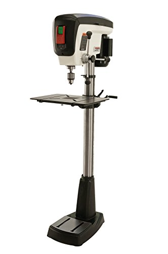 Jet JDP-17 Drill Press
