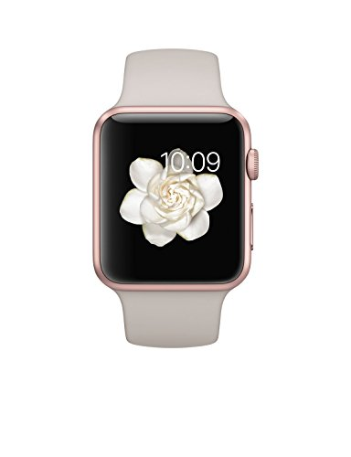 Apple-Watch-Sport-42mm-Rose-Gold-Aluminum-Case-with-Stone-Sport-Band