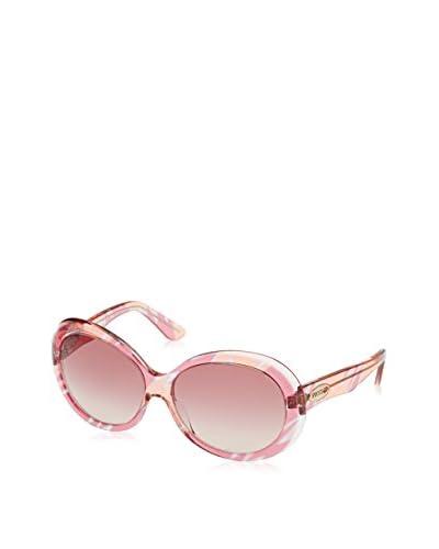Pucci Occhiali da sole 629S_969 (58 mm) Rosa