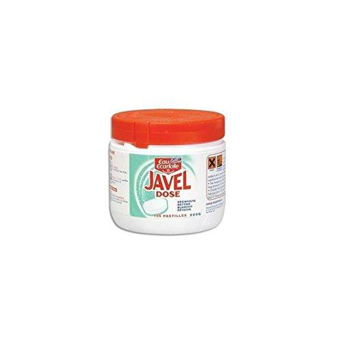 javel-doses-boite-de-156-pastilles-001036