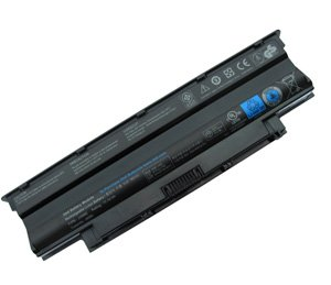 Laptop Battery for Dell Inspiron N5010 N5030 N5110 N7110 Notebook Battery