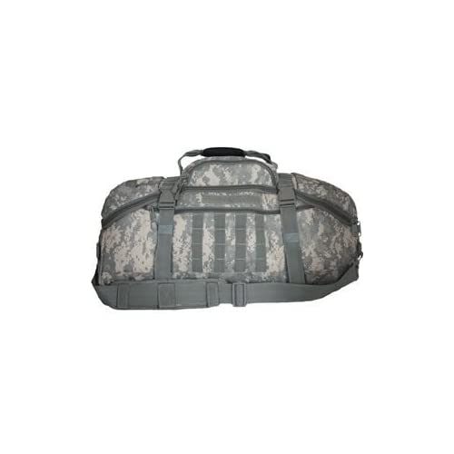 Rio Grande Pack Olive Drab 25 45 or 75 Ltr Coupon 2015
