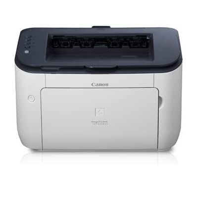 Canon LBP-6230DN Monochrome Laser Printer