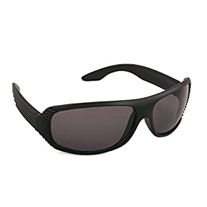 Tim Hawk Night Vision Sunglass Bike Goggles 7701