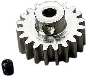 Traxxas 3950 Pinion Gear, 32P, 20T, E-Maxx