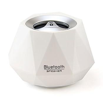 LB1 High Performance New Wireless Bluetooth Mini Speaker for Toshiba Portege Ultrabook/Tablet 11.6