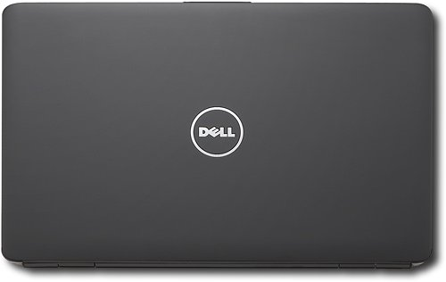 Dell Inspiron 1545 15.6-Inch Laptop I1545-3232OBK (Obsidian Black), 2.3GHz Intel CPU; 2GB Memory; 250GB HD; DVD/CD±R/RW; Windows 7 Home Premium