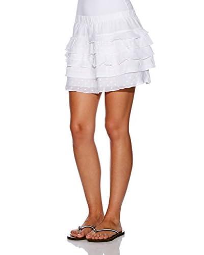 Abercrombie & Fitch Camisa Natasha