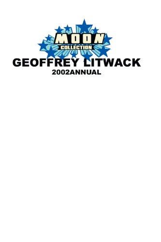 Geoffrey Litwack 2002 Annual