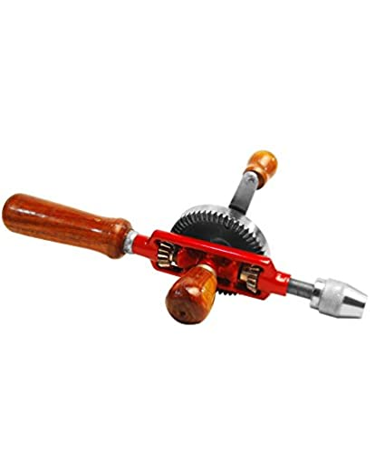 Montstar-MS-5504-Hand-Drill-Machine
