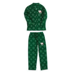 Amazon.com : Dale Earnhardt Jr Ladies Pajamas : Wallpaper : Clothing