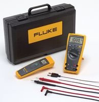 Fluke Fluke-179/61 Kit Meter Kit, Electrical