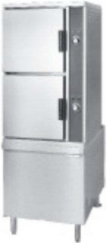 Fridge 12v front-214060