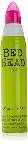 TIGI Bed Head Spoil Me Defrizzer/Smoother/Instant Refrizzer, 9 Ounce (Bed Head Defrizzer compare prices)