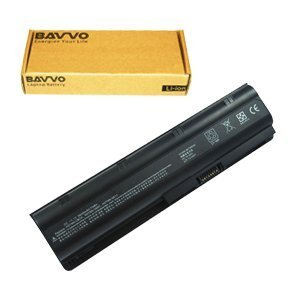 Bavvo New Laptop Replacement Battery for HP Envy 17 Notebook PC,9 cells