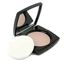 Lancome Color Ideal Poudre Precise Match Skin Perfecting Pressed Powder # 010 Beige Porcelaine 9G/0.31Oz