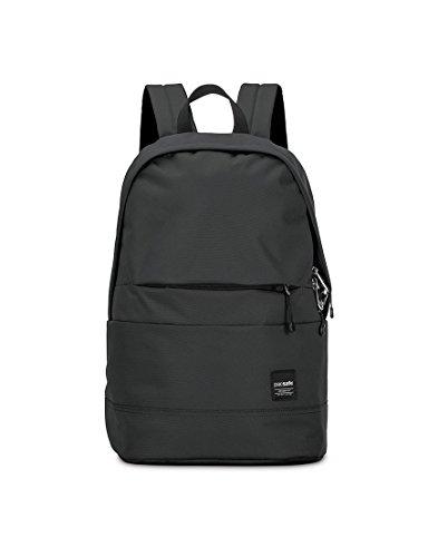 pacsafe-slingsafe-lx300-anti-theft-backpack-black