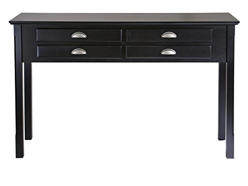 timber-hall-console-table-drawers-by-winsome-wood