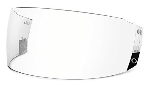 Oakley-Euro-Certified-Hockey-Visor-Clear-One-Size