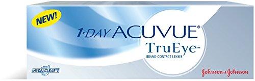 1-day-acuvue-trueye-100-bc-85-dia-142
