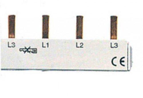 abb-sammelschienen-ps-3-9