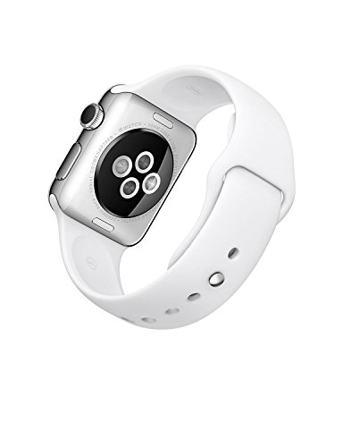 Apple-Watch-Stainless-Steel-Case-with-white-Sport-Band-42mm