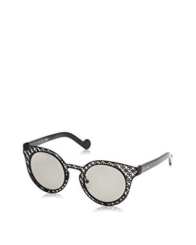 Liu Jo Gafas de Sol LJ103SR (47 mm) Negro