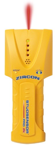 Zircon 61899 Studsensor Pro Sl at Sears.com