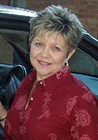 Cathy Messecar