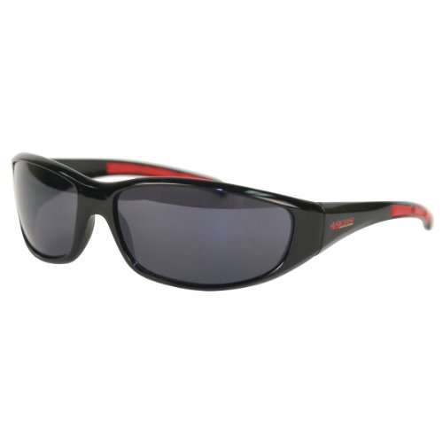 NFL San Francisco 49ers Sunglasses at Amazon.com