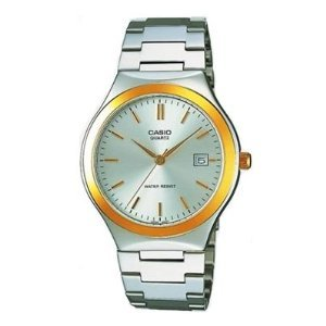 Casio General Men's Watches Metal Fashion MTP-1170G-7ADF – WW