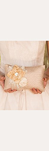 burlap-chic-ring-pillow-style-9500-by-davids-bridal